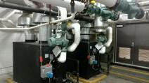 GWV Heating Boilers